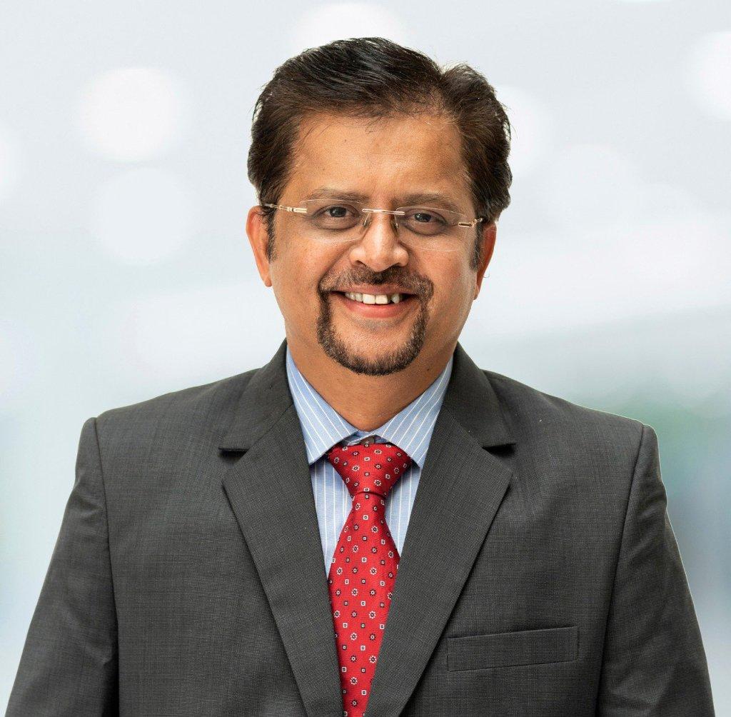 Karthik Natarajan