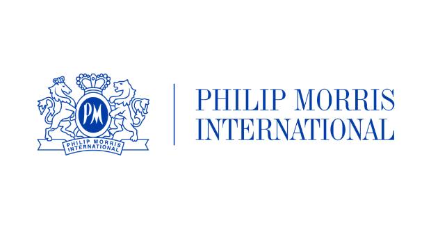 Philip morries international