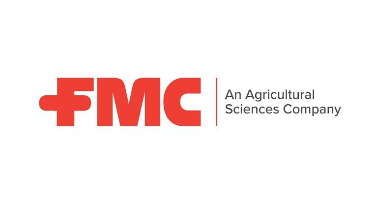 Fmc india, fmc, covid, psa plants