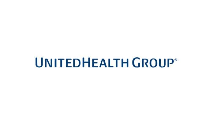 UHG, United Health Group, covid