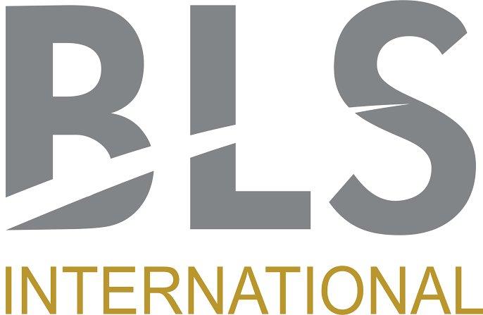 BLS INTERNATIONAL, BSE, NSE, STOCK MARKET