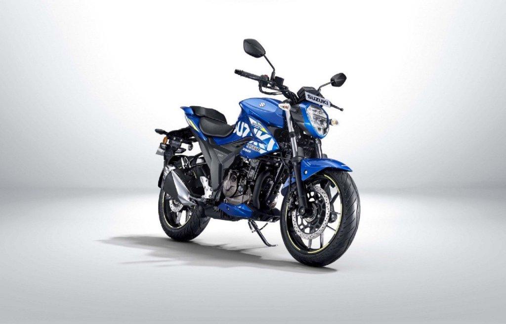 Suzuki, motor, bikes