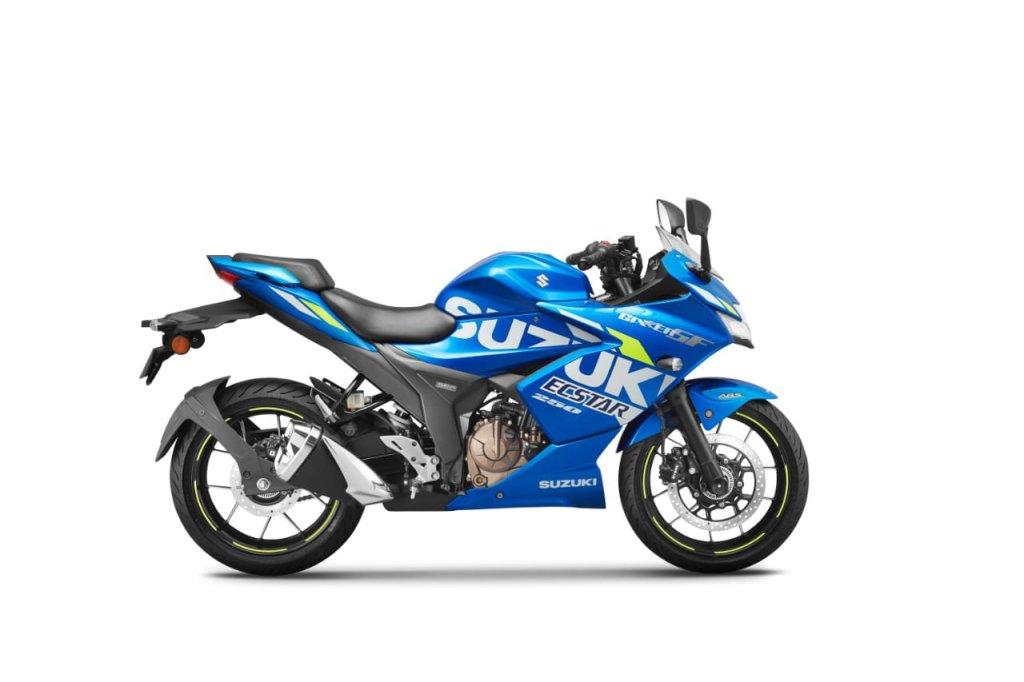Suzuki , bikes, service